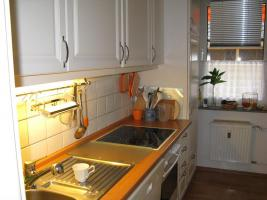 Foto 5 Statt Haus  mit Garten....in 22455 Hamburg