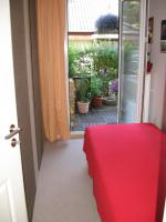 Foto 6 Statt Haus  mit Garten....in 22455 Hamburg