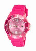 Stealth watch 2012 Silikon Armbanduhr mit Datumsanzeige, in 11 versch. Farben