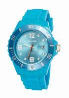 Foto 5 Stealth watch 2012 Silikon Armbanduhr mit Datumsanzeige, in 11 versch. Farben