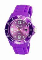 Foto 6 Stealth watch 2012 Silikon Armbanduhr mit Datumsanzeige, in 11 versch. Farben