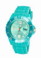 Foto 10 Stealth watch 2012 Silikon Armbanduhr mit Datumsanzeige, in 11 versch. Farben