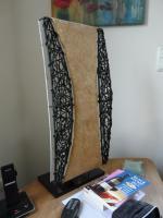Foto 2 Steh- und Tischleuchte