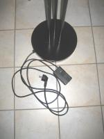 Foto 3 Stehlampe - Deckenfluter