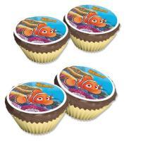 Muffin Aufleger Nemo 12er Pack Durchm Ca DB 010800391 1