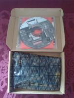 Foto 2 Steinberg PC-Studio-Soundcard und Software