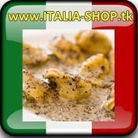 Steinpilz Tortellini ai Funghi Porcini - Spezialität aus Italien