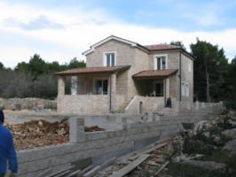 Foto 8 Steinvilla in Sovlje, Tribunj, Kroatien!