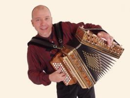 Steirische Harmonika via WebCam lernen, Unterricht, Seminare, Kurse, Lehrer