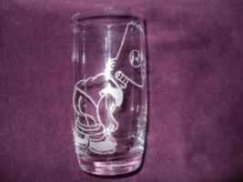 Foto 3 Stelle Geschenke her auf Glas und Holz