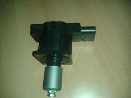 Stellmotor Turbolader Defekt E90, E91. Suche Brauche Gehöuse