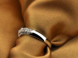 Foto 2 Sternenlicht Ringe