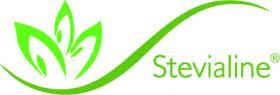 Stevia, Steviol Glykoside, Endprodukte