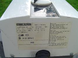 Foto 2 Stiebel Eltron 24KW Durchlauferhitzer