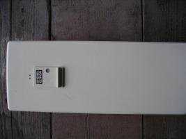Stiebel Eltron Durchlauferhitzer DHB21 21 kW