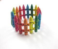 Stift Armband