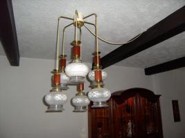 Stillampen für Wohnzimmer, Esszimmer