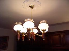 Foto 2 Stillampen für Wohnzimmer, Esszimmer