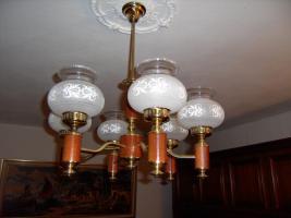 Foto 3 Stillampen für Wohnzimmer, Esszimmer