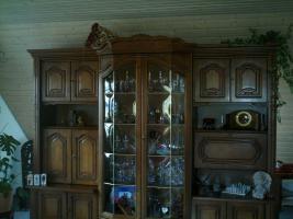 stilschrank nu baum antik zu verkaufen in epfendorf von. Black Bedroom Furniture Sets. Home Design Ideas