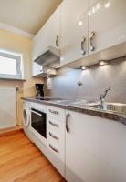 Foto 4 Stilvoll eingerichtetes Apartment (inkl.Internet u. Balkon )