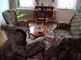 Stilvolle Wohnmöbel