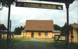 Foto 7 Stone-Ranch Nordhalben