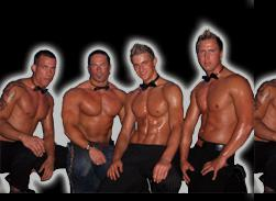 club culture houze berlin stripper bielefeld