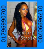 Foto 4 Stripperin Ingolstadt buchen Stripperinnen Stripper Strip Partystrip Ingolstadt
