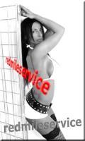 Foto 2 Stripperin Schweinfurt buchen mieten Stripperin bestellen Stripperinnen Partystrip