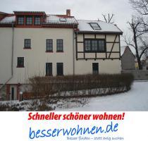 Studenten aufgepasst! Lust auf WG im Einfamilienhaus ab 270 Euro warm inkl. aller NBK in Gispersleben?