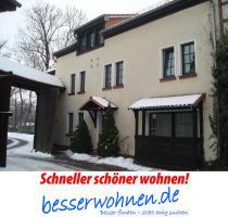 Foto 2 Studenten aufgepasst! Lust auf WG im Einfamilienhaus ab 270 Euro warm inkl. aller NBK in Gispersleben?