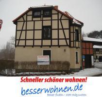 Foto 3 Studenten aufgepasst! Lust auf WG im Einfamilienhaus ab 270 Euro warm inkl. aller NBK in Gispersleben?
