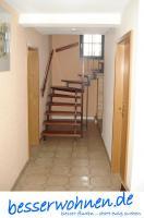 Foto 4 Studenten aufgepasst! Lust auf WG im Einfamilienhaus ab 270 Euro warm inkl. aller NBK in Gispersleben?