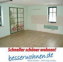 Foto 5 Studenten aufgepasst! Lust auf WG im Einfamilienhaus ab 270 Euro warm inkl. aller NBK in Gispersleben?