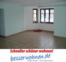 Foto 6 Studenten aufgepasst! Lust auf WG im Einfamilienhaus ab 270 Euro warm inkl. aller NBK in Gispersleben?