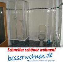Foto 7 Studenten aufgepasst! Lust auf WG im Einfamilienhaus ab 270 Euro warm inkl. aller NBK in Gispersleben?
