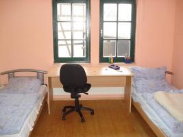 Foto 8 Studenten aufgepasst! Lust auf WG im Einfamilienhaus ab 270 Euro warm inkl. aller NBK in Gispersleben?