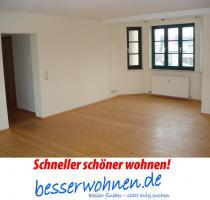 Foto 9 Studenten aufgepasst! Lust auf WG im Einfamilienhaus ab 270 Euro warm inkl. aller NBK in Gispersleben?