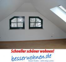 Foto 11 Studenten aufgepasst! Lust auf WG im Einfamilienhaus ab 270 Euro warm inkl. aller NBK in Gispersleben?