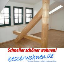 Foto 12 Studenten aufgepasst! Lust auf WG im Einfamilienhaus ab 270 Euro warm inkl. aller NBK in Gispersleben?