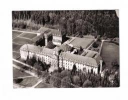 8023 München-Pullach-Jesuiten-Berchmannskolleg