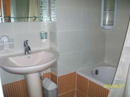 Foto 4 Studio oder 2-3 Zimmerwohnung mit Pool, Security 5 Min zum Strand Hurghada Ägypten