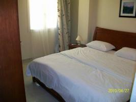 Foto 7 Studio oder 2-3 Zimmerwohnung mit Pool, Security 5 Min zum Strand Hurghada Ägypten