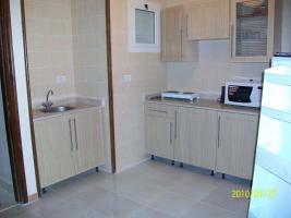 Foto 11 Studio oder 2-3 Zimmerwohnung mit Pool, Security 5 Min zum Strand Hurghada Ägypten