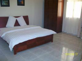 Foto 12 Studio oder 2-3 Zimmerwohnung mit Pool, Security 5 Min zum Strand Hurghada Ägypten