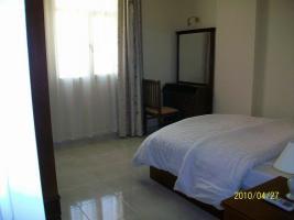 Foto 13 Studio oder 2-3 Zimmerwohnung mit Pool, Security 5 Min zum Strand Hurghada Ägypten