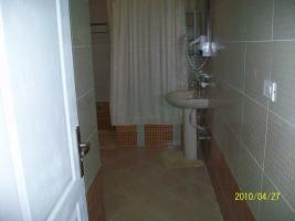 Foto 14 Studio oder 2-3 Zimmerwohnung mit Pool, Security 5 Min zum Strand Hurghada Ägypten