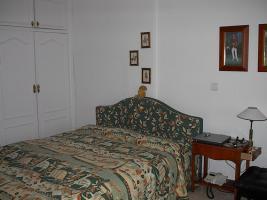 Foto 2 Studio in Andalucia