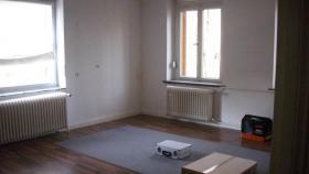 Foto 5 Studio-Gewerberäume in einer alten Villa, günstig.